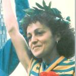 Fdip182: Running Legend: Jacqueline Gareau