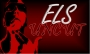 Artwork for ELS UNCUT Ep2,Talking Music