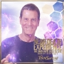 Artwork for Near-Death Experience   The Man Who Died To Live   Robert Kopecky