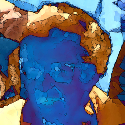 Clear And Ancient Knowledge