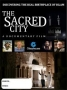 Artwork for The Sacred City – Documentary.