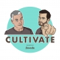 Artwork for How to Successfully Brand Your Cannabis Company in 2019 (Feat. Wick & Mortar) | Cultivate Ep. 14