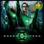 Artwork for 191: Green Lantern