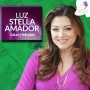 Artwork for #058 - Luz Stella Amador: Bienestar emocional como base de vida