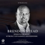 Artwork for Brendon Stead at Sound United