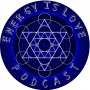 Artwork for ELP #53- Detrich Hay, Intuitive Guide, Teacher, Speaker