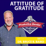 Artwork for Episode 91 - Attitude of Gratitude
