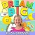 DB 269: Don't Be Patient (With Your Big Dreams!) show art