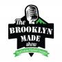 Artwork for Brooklyn Residential Real Estate Rental Market Report November 2017