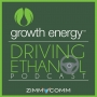 Artwork for Growth Energy CEO Emily Skor comments on administration support for E15 waiver