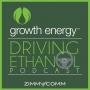 Artwork for Growth Energy CEO Emily Skor summarizes hearing testimony