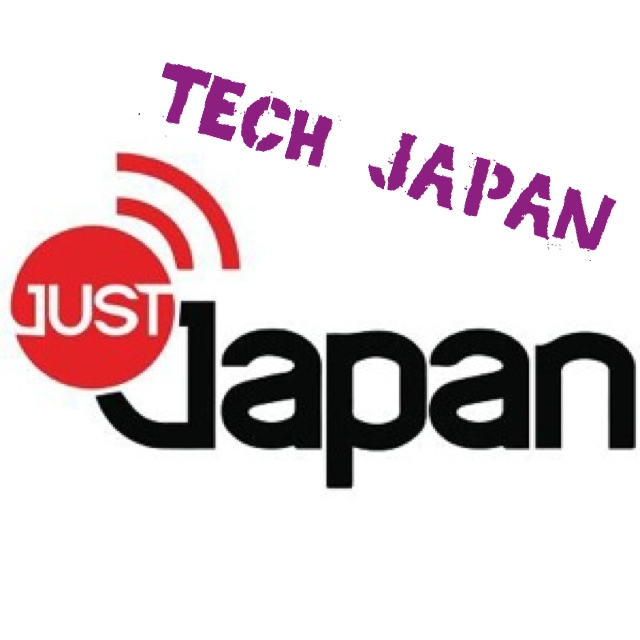 Tech Japan Podcast 4: Mag Lev Trains and Sneaky Drones in Tokyo