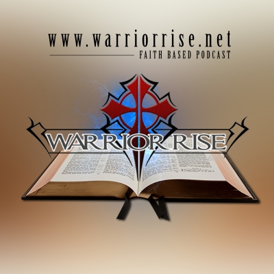 Warrior Rise show image