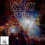Artwork for Lions Gate Soul Star Portal