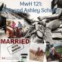 Artwork for MwH 121: Seth and Ashley Schafer