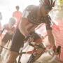 Artwork for 109: Stephen Hyde - U.S. National Cyclo-Cross Champion