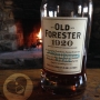 Artwork for Episode 17 - Old Forester 1920 at the Cabin
