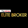 Artwork for How the Best Residential Broker 2017 made it to the top