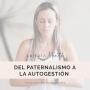 Artwork for Del paternalismo a la autogestión