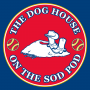 Artwork for The Sod Poodles Anthem, More Dug Out Suite Experience and Jess learns baseball sports