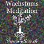 Artwork for 10 - Willenskraft, Meditation lernen