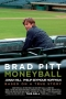 Artwork for Ep #139 Moneyball with Ally Wybrew from Empire Magazine and Ali Plumb from BBC Radio 1