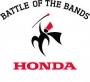 Artwork for Hopefully Not The Last Honda