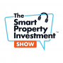 Artwork for The 4 point checklist for a smart property investment
