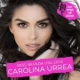 Artwork for Miss Nevada USA 2018 Carolina Urrea - Her Top 3 Run at Miss USA and How She Overcame Living Homeless For a Time