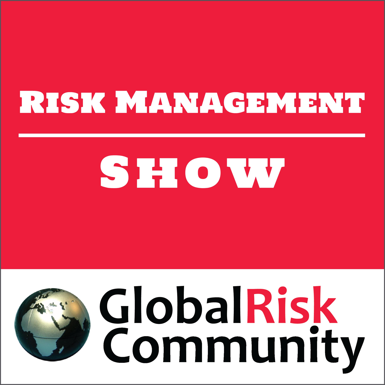 Risk Management Show show art