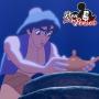 Artwork for Le Second Âge d'or de Disney ; avec Meeea