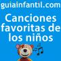 Artwork for Las canciones del oso Traposo preferidas por los niños