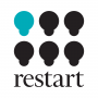 Artwork for 06.10 Restart: kas igal firmal peab olema Facebooki-leht?