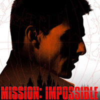 Geek Out Commentary - Mission: Impossible