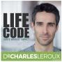 Artwork for 568: 5 étapes essentielles pour créer sa version d'une vie extraordinaire