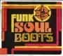 Artwork for Funk Soul Boots (Single)