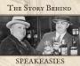 Artwork for Speakeasies | Prohibition's Open Secret (TSB014)