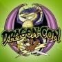Artwork for Episode 86 - DragonCon 2015 Wrap-Up