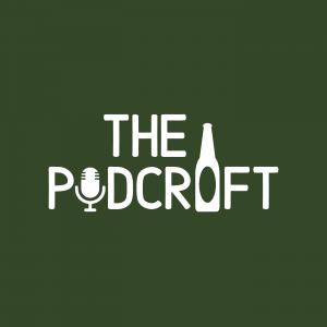 ThePodCraft Beer Show