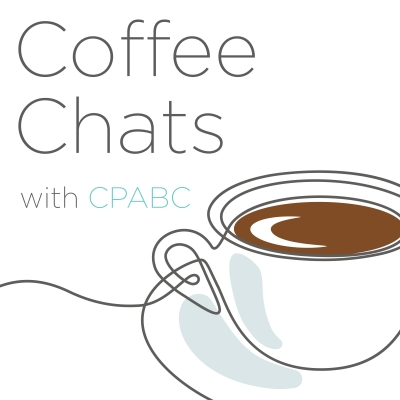 Coffee Chats with CPABC show image