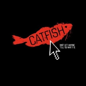 Episode 135- Catfish