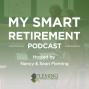 Artwork for Episode 277: Retirement Losses and Tax Deadline