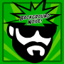 Artwork for BG Noise E01 - Ice Pick Arm