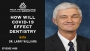 Artwork for How Will COVID 19 Effect Dentistry | Dr. Larry Williams | Episode #668