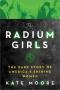 Artwork for 006 - Radium Girls