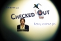 Artwork for Checked Out Eipsode 409- The People vs. OJ Simpson and The Checked Out Celebrity Death Pool