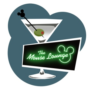 Mouse Lounge -- Season 08 -- Episode 01 -- October 29, 2014
