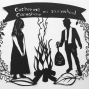 Artwork for Catherine Earnshaw & storywheel at the Invisible Folk Club - Part 1