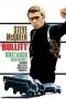 Artwork for Natter Cast 241 - Bullitt and Dirty Harry