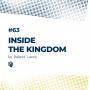 Artwork for 63: Inside the Kingdom (عربستان از درون)